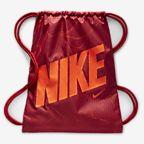 Gym Red/Gym Red/Hyper Crimson