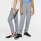 Cool Grey/Schwarz