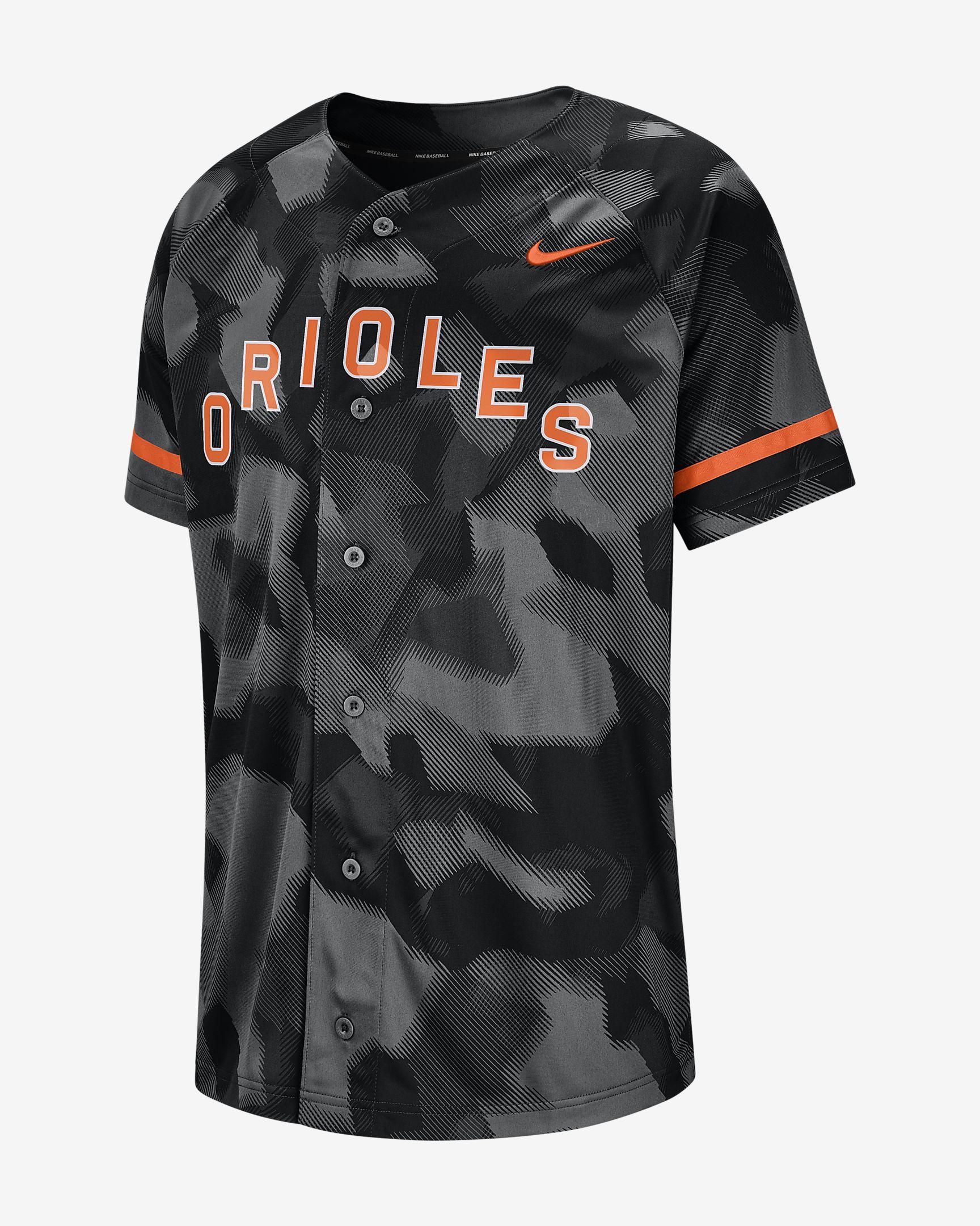 dri-fit-orioles-mens-baseball-jersey-3Ct