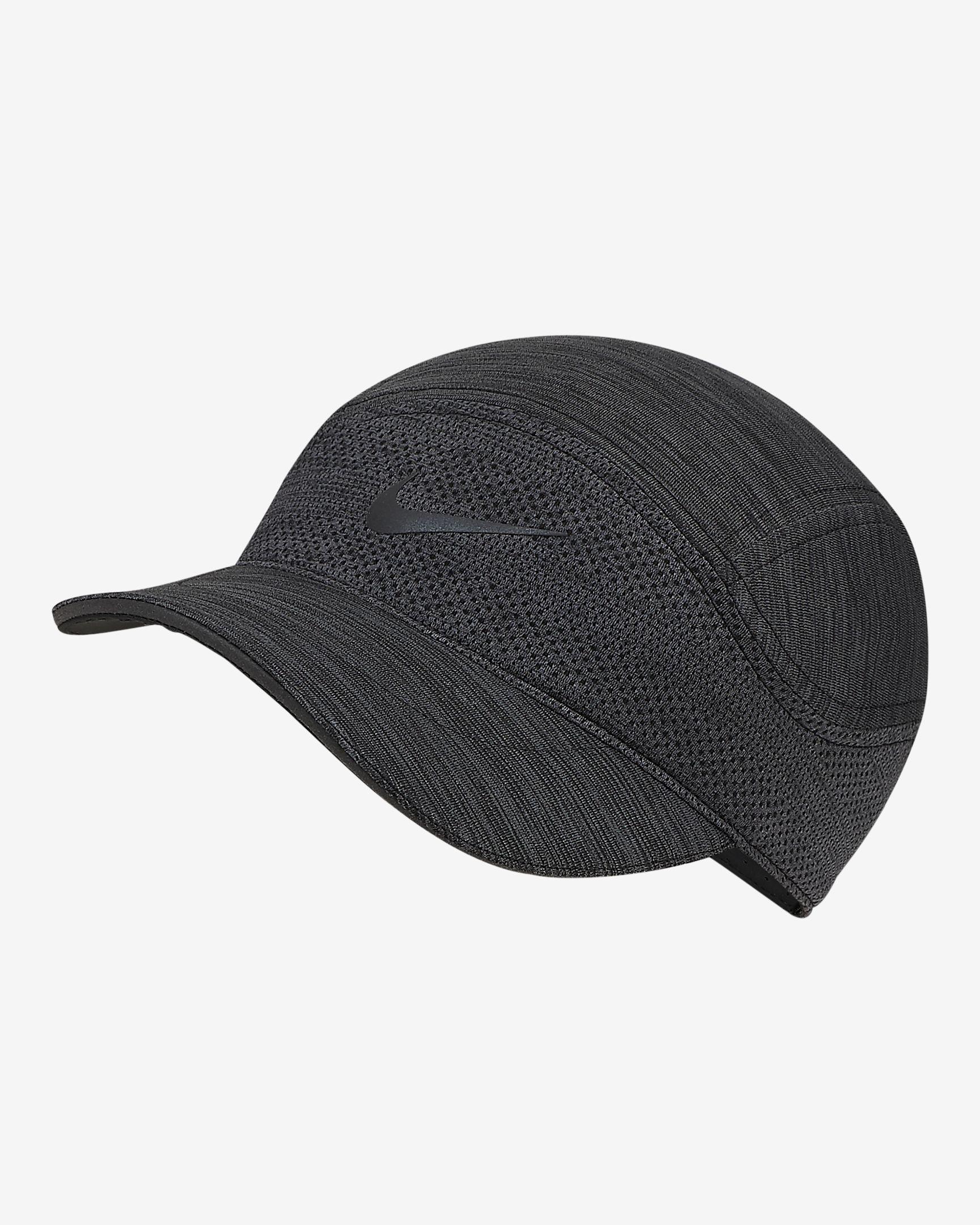 Nike - AeroBill Tailwind Running Hat