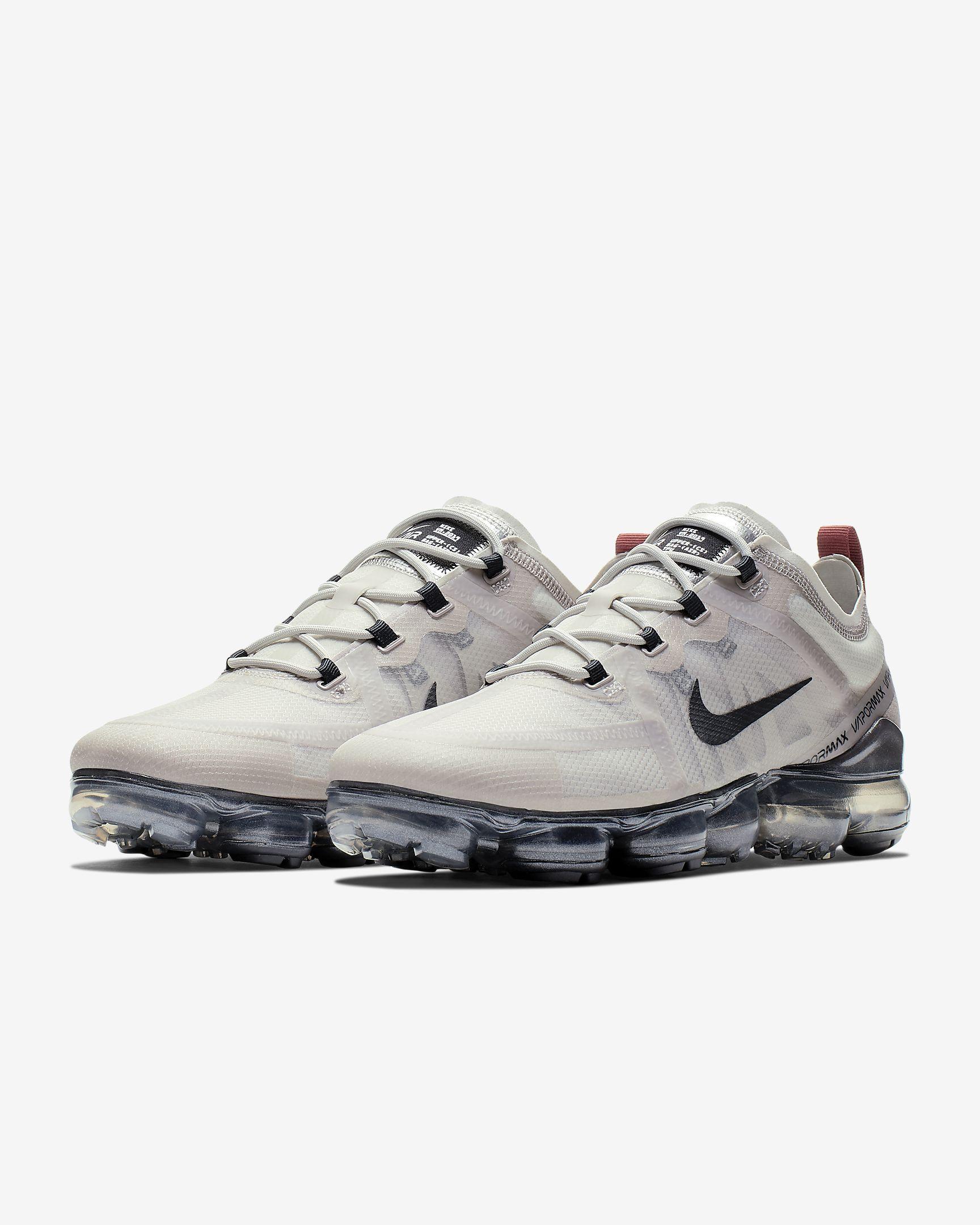 รองเทา Nike 2019 | Nike Air VaporMax 2019