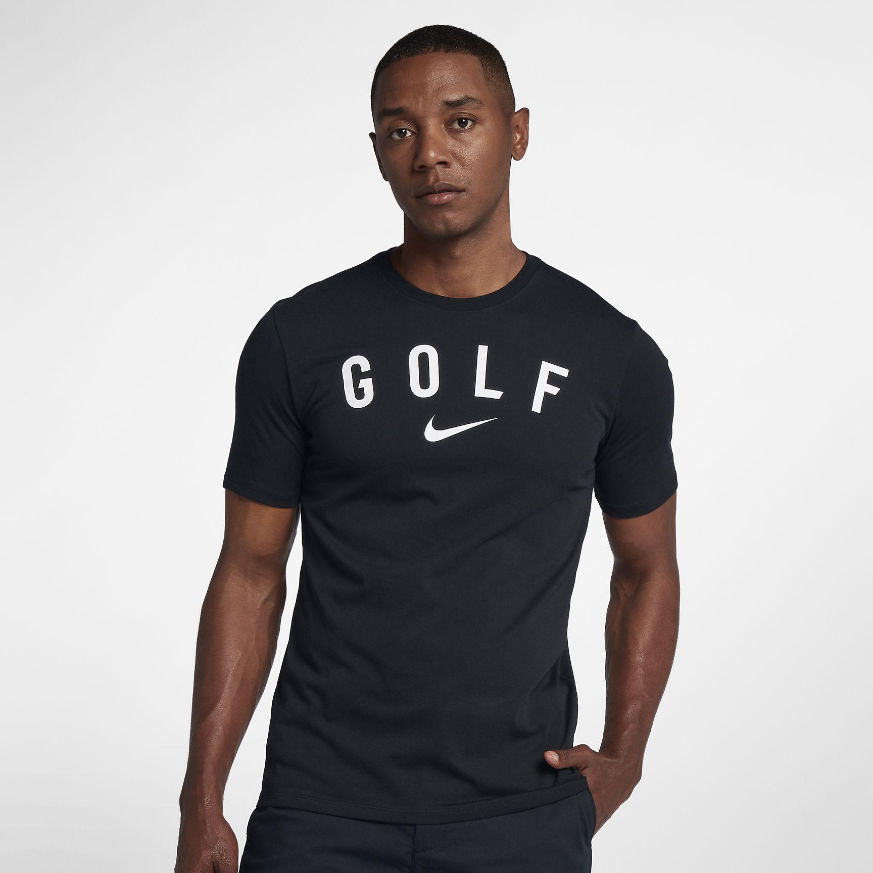 dri-fit-mens-golf-t-shirt-8ZMCtB.jpg