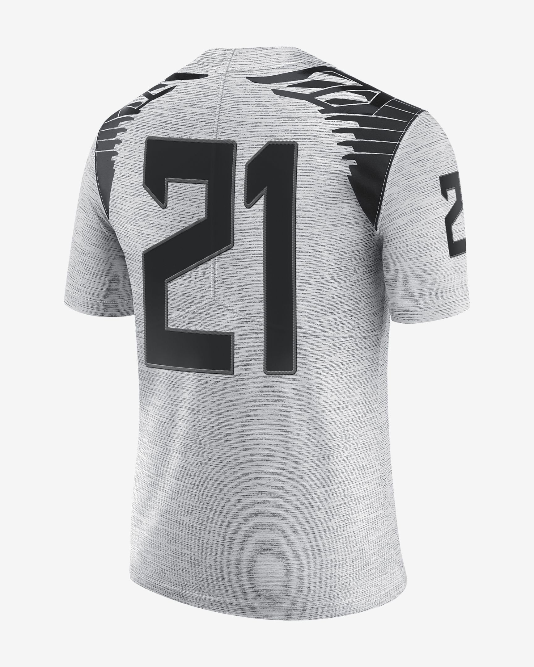 gridiron-grey-2-oregon-mens-football-jer