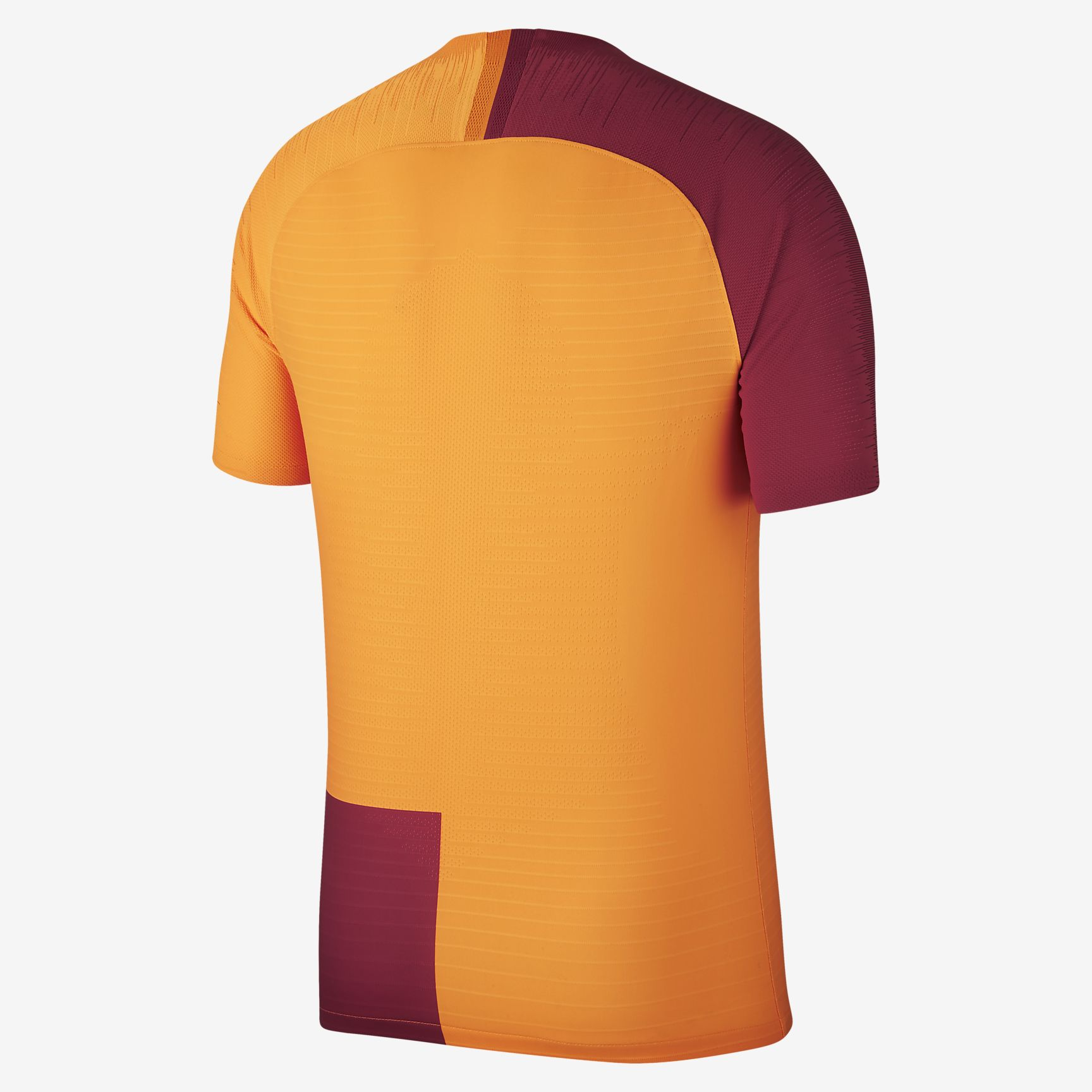https://c.static-nike.com/a/images/t_PDP_1728_v1/f_auto/hhv75vcm6uv6wrtyiyyu/2018-19-galatasaray-sk-vapor-match-home-football-shirt-gC8crp.jpg