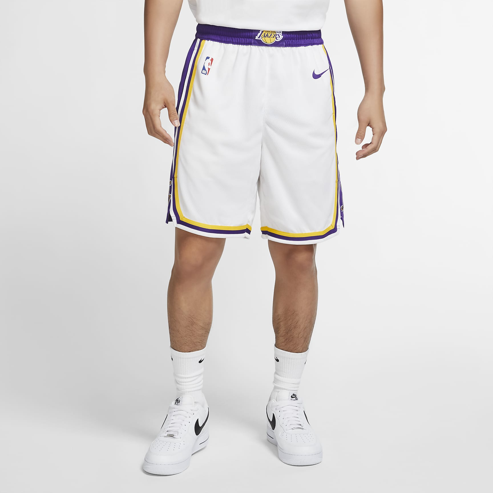 meskie-spodenki-nba-los-angeles-lakers-association-edition-swingman-sMTzN7.jpg