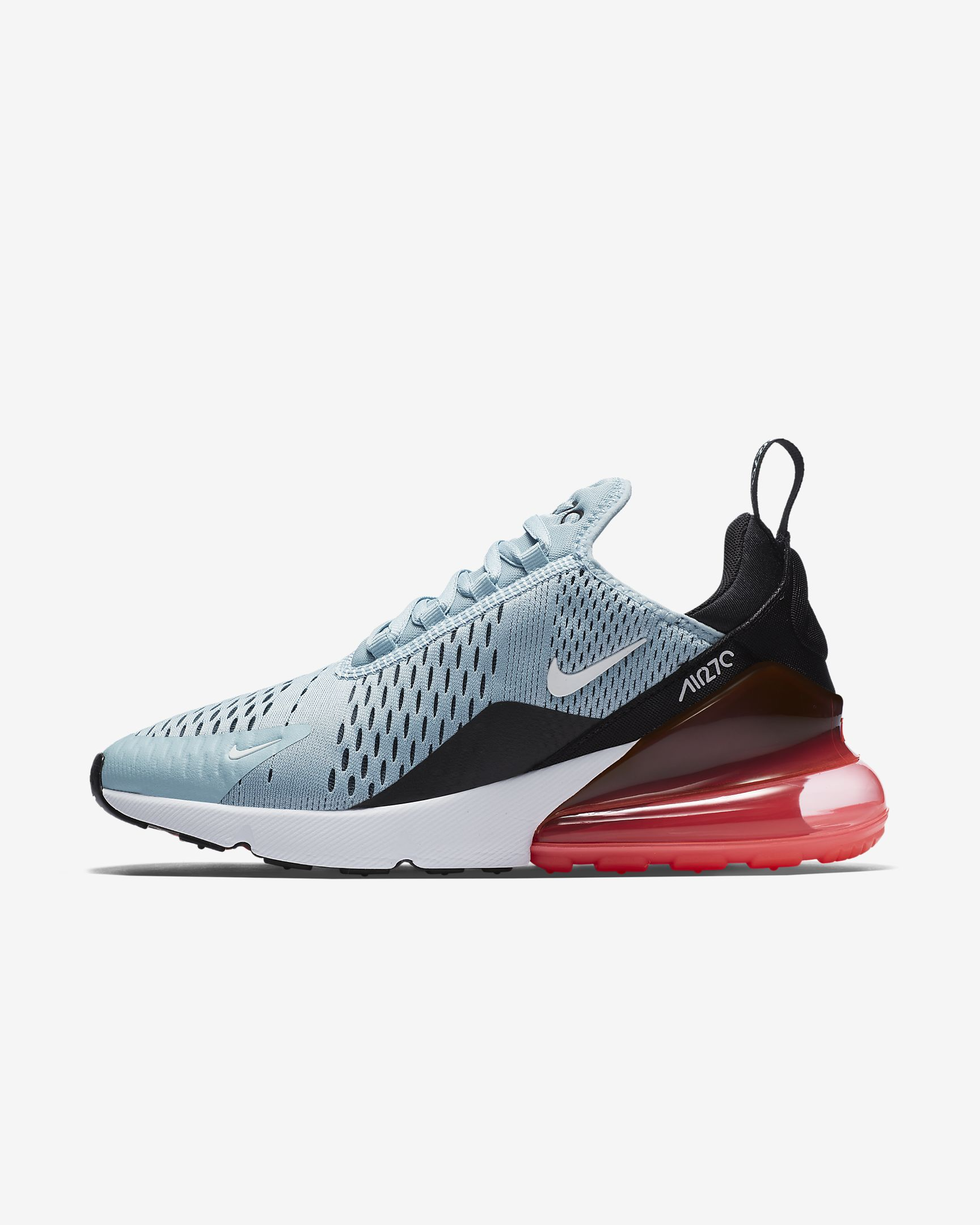 Nike Air Max 270 Women's Shoe Only $150