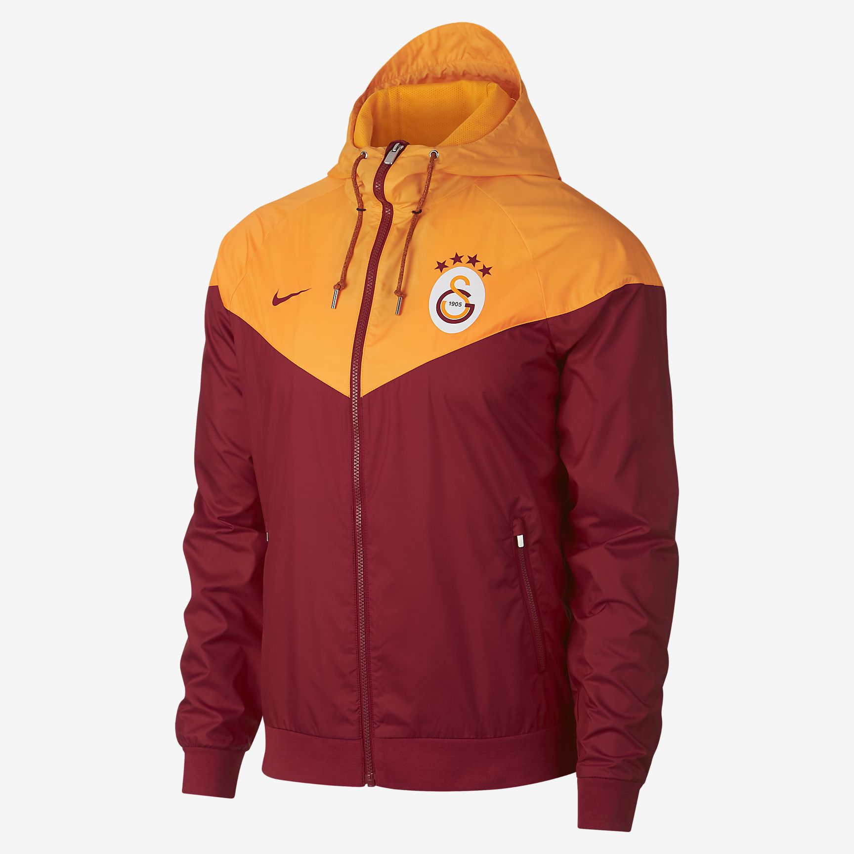 https://c.static-nike.com/a/images/t_PDP_1728_v1/f_auto/nysttrtwehx6mgqjw8rw/galatasaray-sk-windrunner-jacket-PsgdZD.jpg