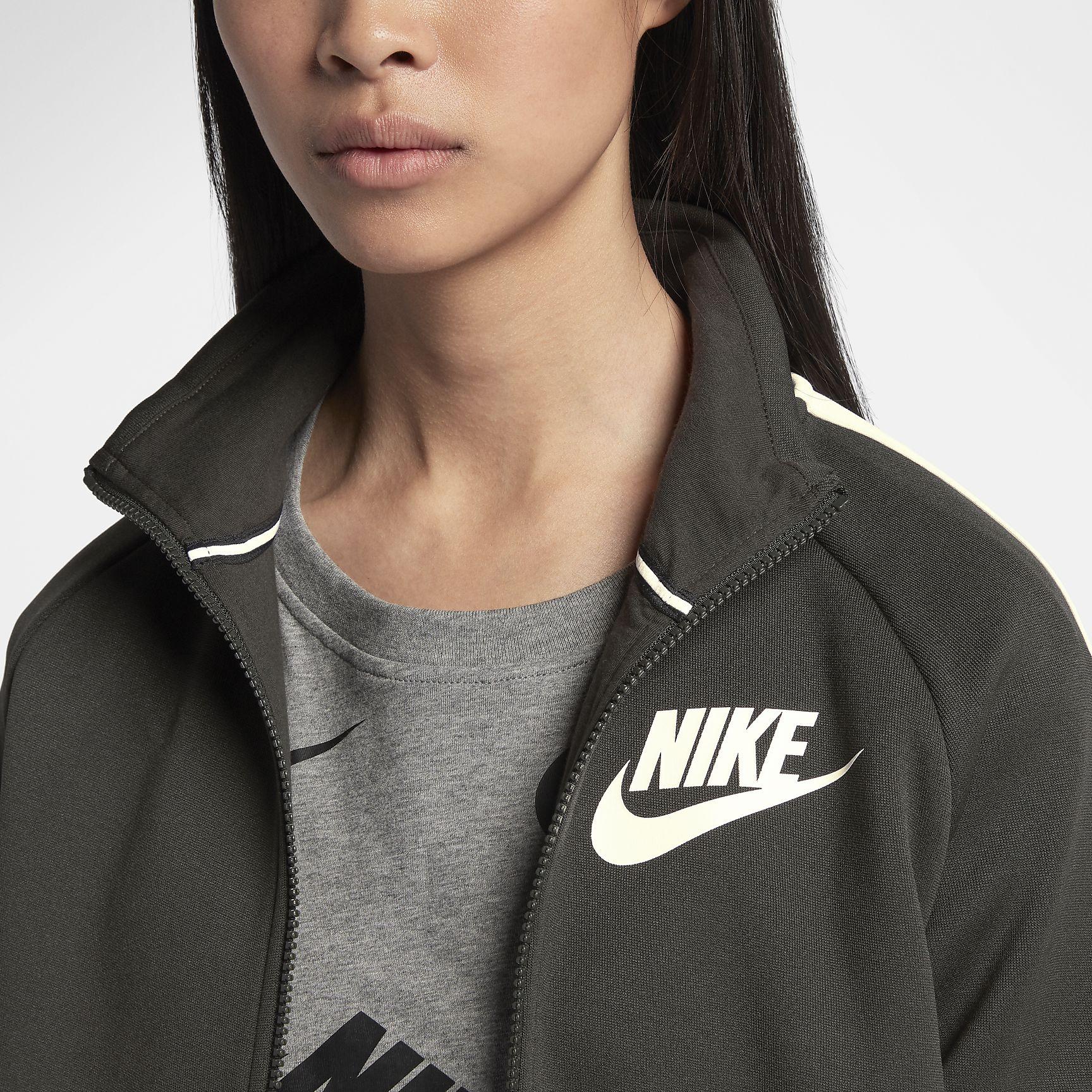 Nike Sportswear N98