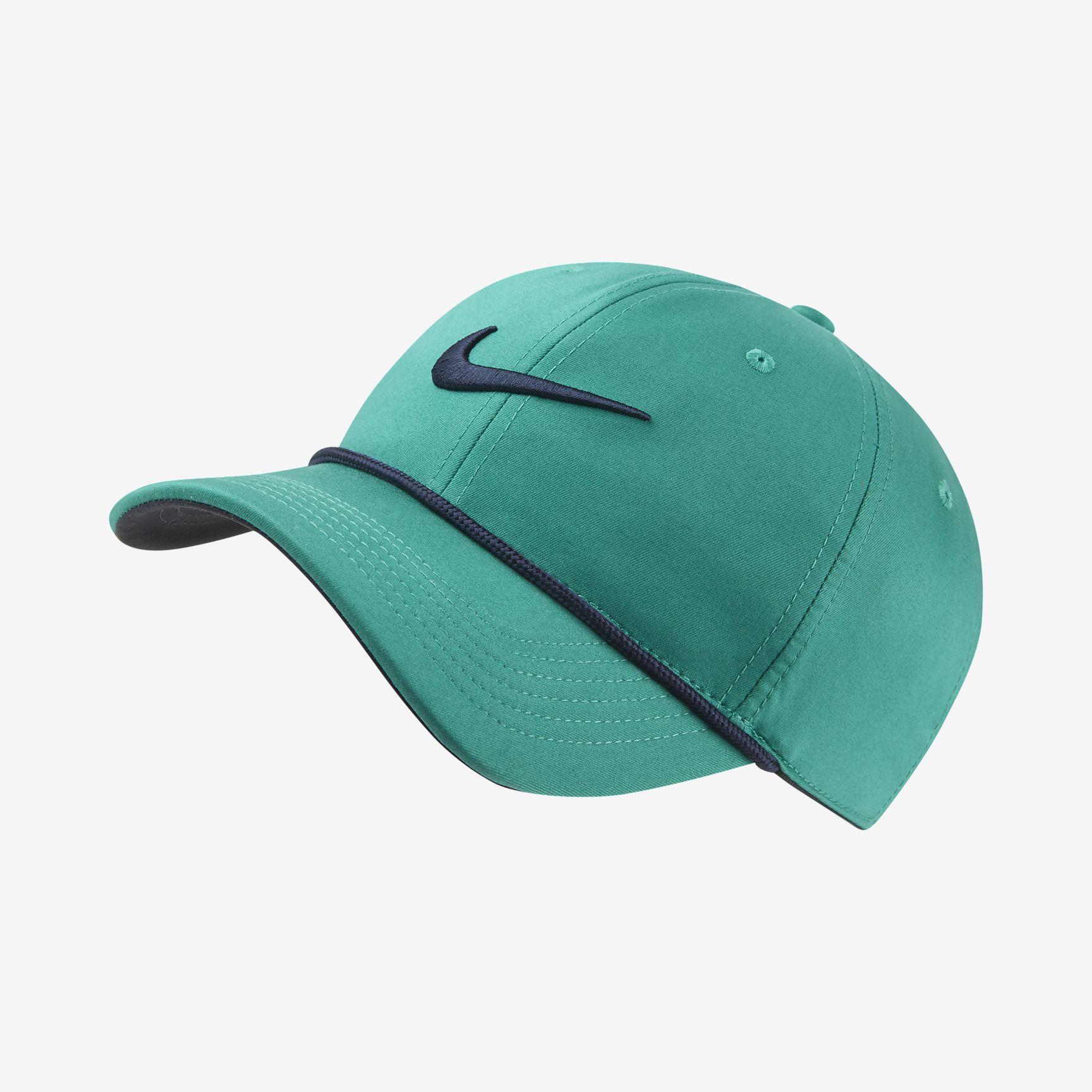 aerobill-classic99-unisex-golf-hat-5q5Vqw.jpg
