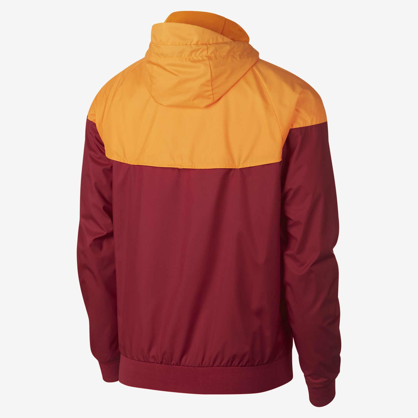 https://c.static-nike.com/a/images/t_PDP_1728_v1/f_auto/qiyq9kbaotllvcoxchth/galatasaray-sk-windrunner-jacket-PsgdZD.jpg
