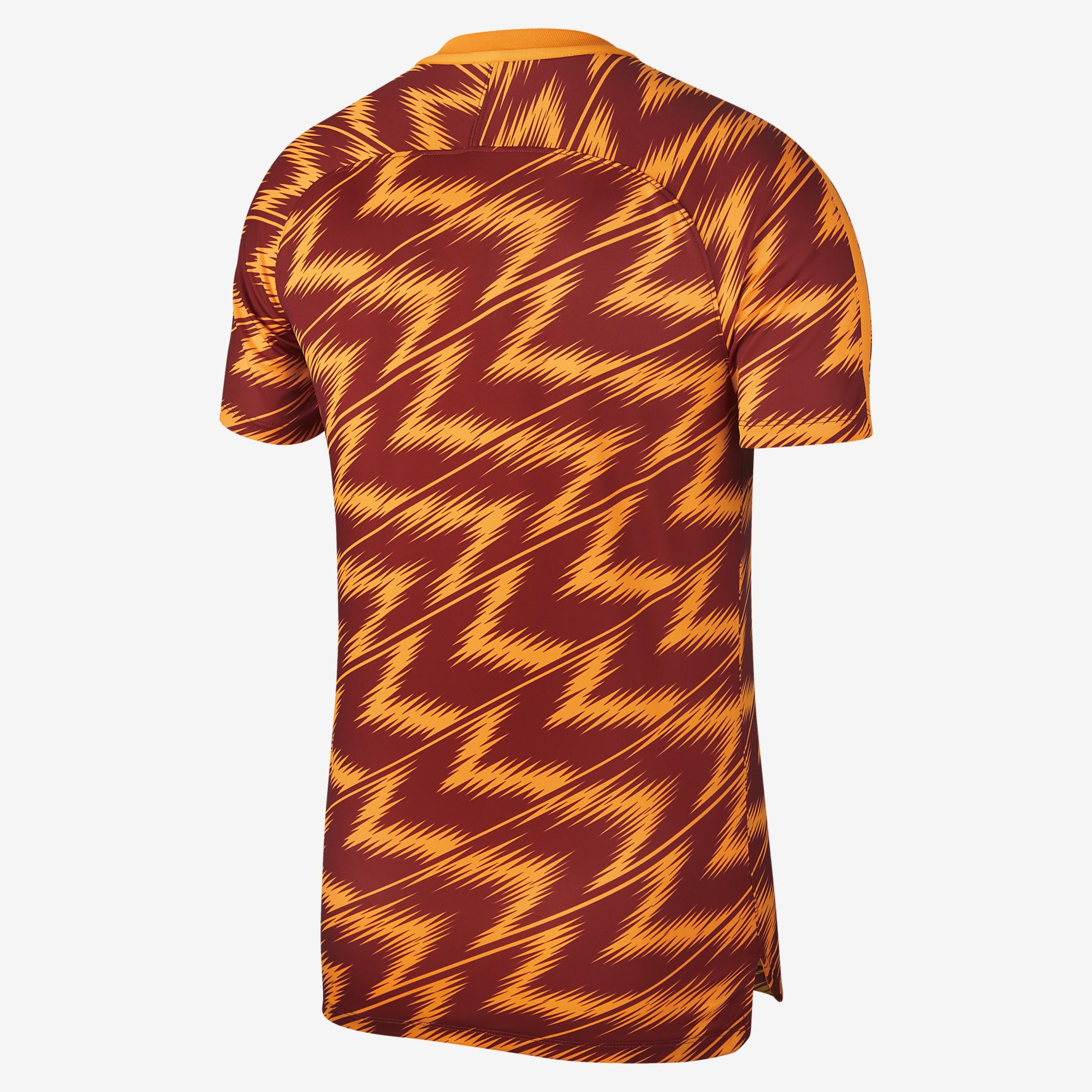 https://c.static-nike.com/a/images/t_PDP_1728_v1/f_auto/sqhlaa0r6p1wvbzahgjm/galatasaray-sk-dri-fit-squad-football-top-j4kxf9.jpg