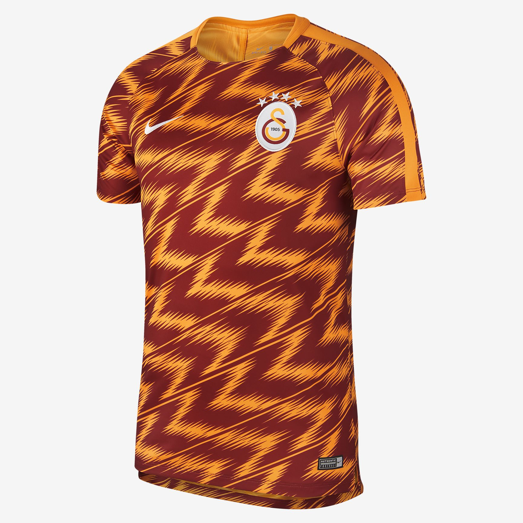 https://c.static-nike.com/a/images/t_PDP_1728_v1/f_auto/ydjkvx1lcxkypkw1onrz/galatasaray-sk-dri-fit-squad-football-top-j4kxf9.jpg