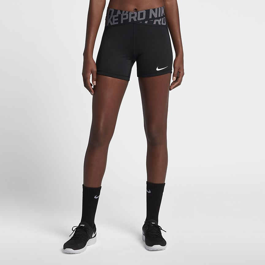 Nike Pro Intertwist