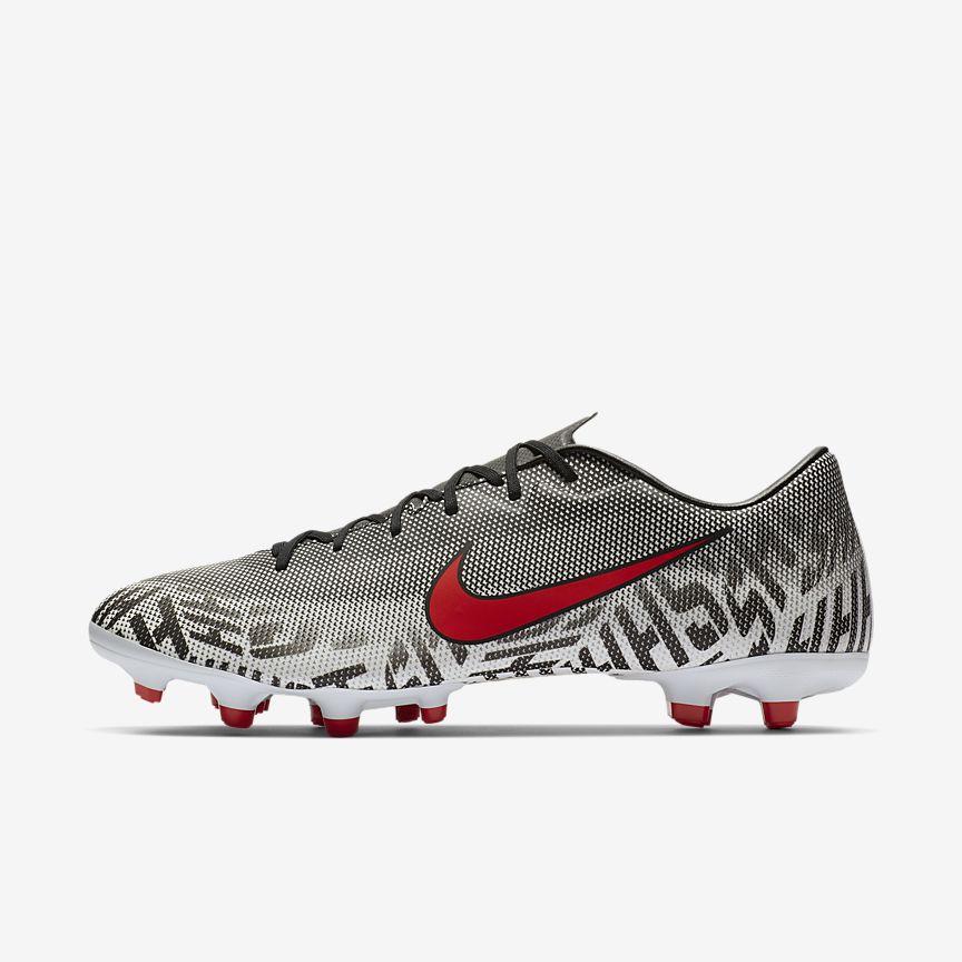 1b7276b23 Nike Mercurial Vapor XII Academy Neymar MG