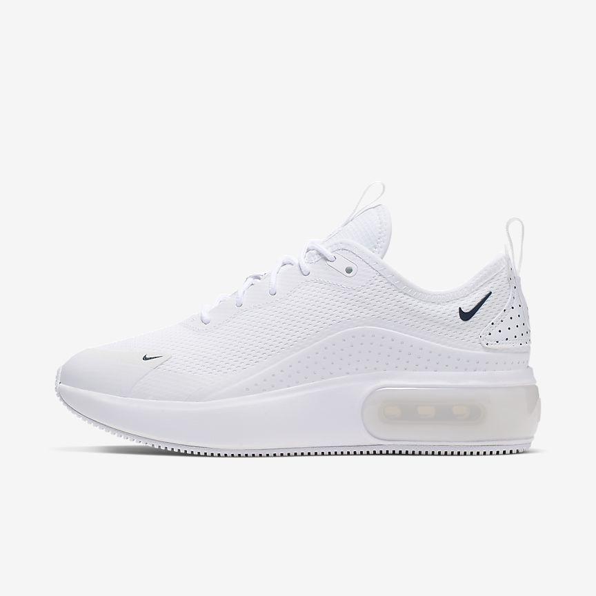 Nike Air Max Dia SE Unité Totale
