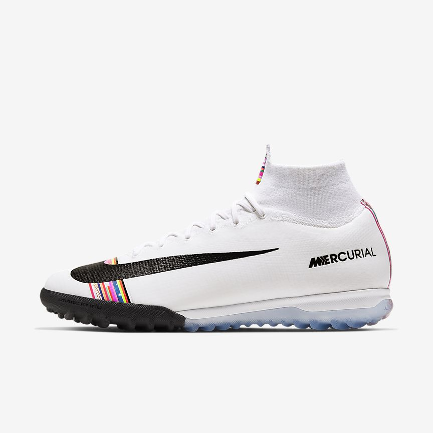 competitive price 0b0fc c56fe nike cr7 shoes india