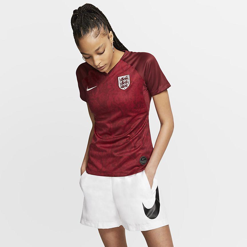 England 2019 Stadium Away