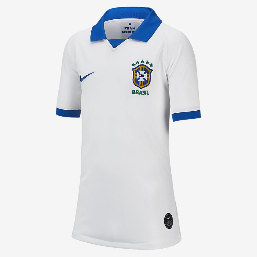 79eac414f8b83 Loja Neymar Jr.. Nike.com PT
