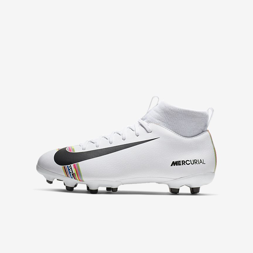 cf0c936f777 Nike Jr. Superfly 6 Academy LVL UP MG