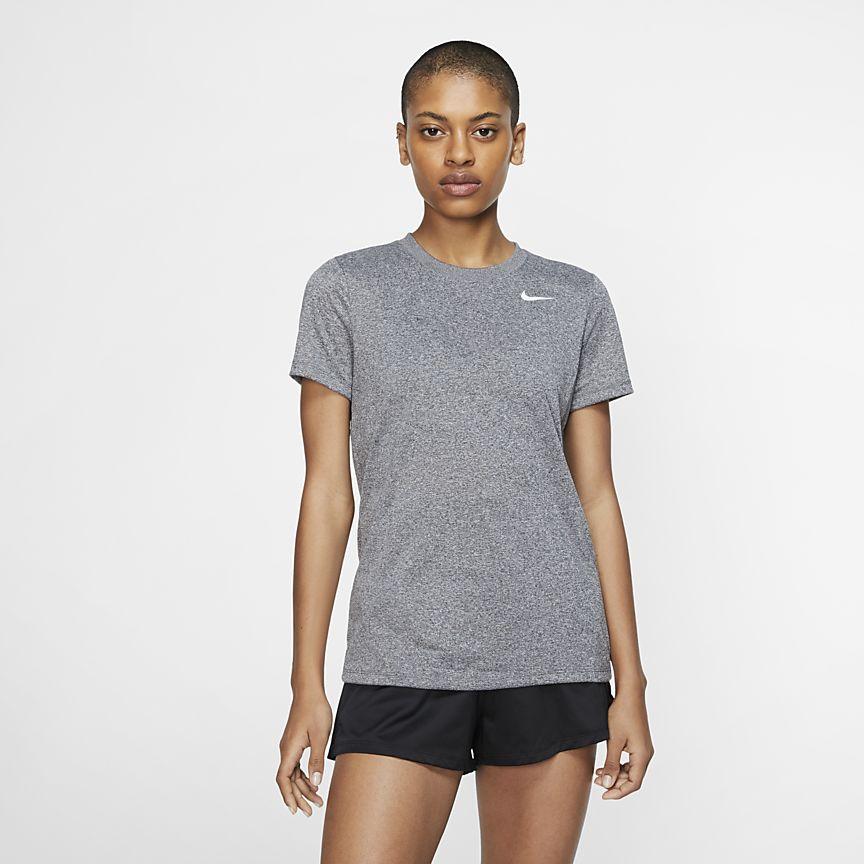 size 40 d3b05 54694 Mallory Pugh Shop. Nike.com