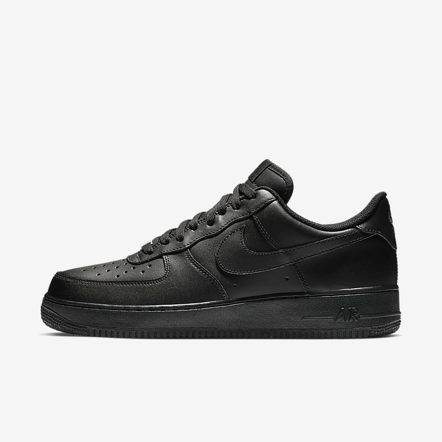 Nike Air Force 1 '07