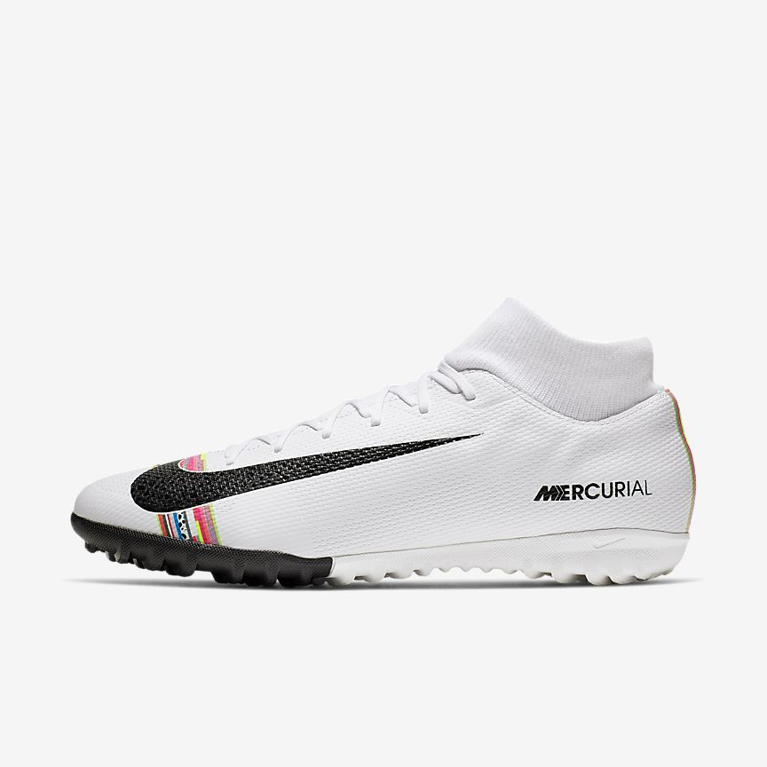 chaussure mbappe 2019