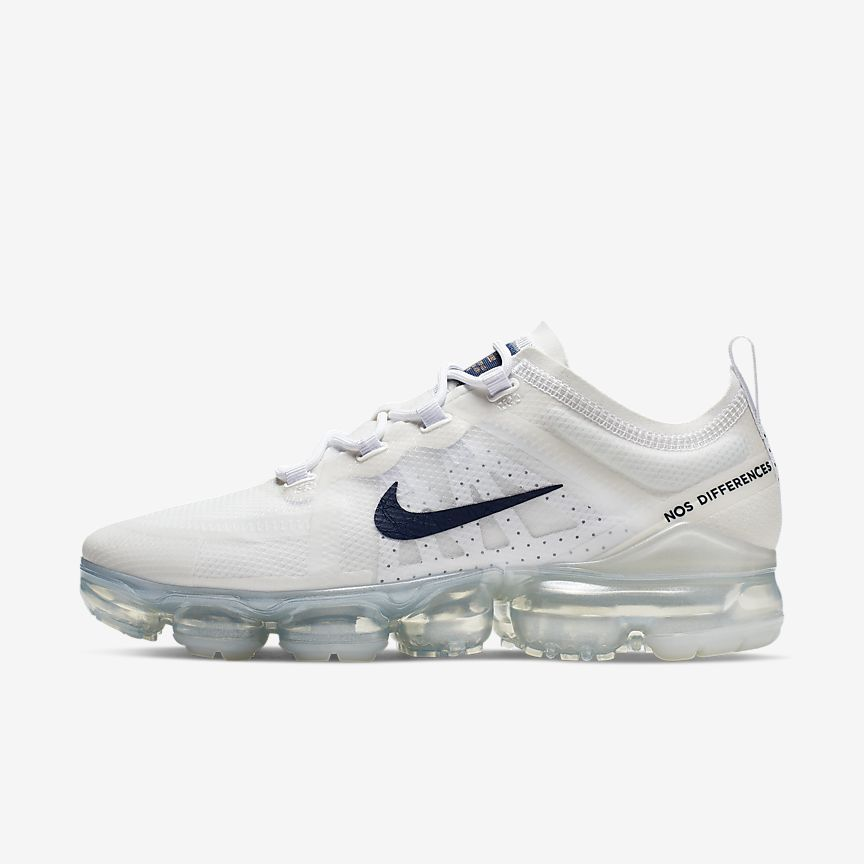 Nike Air VaporMax 2019 Unité Totale