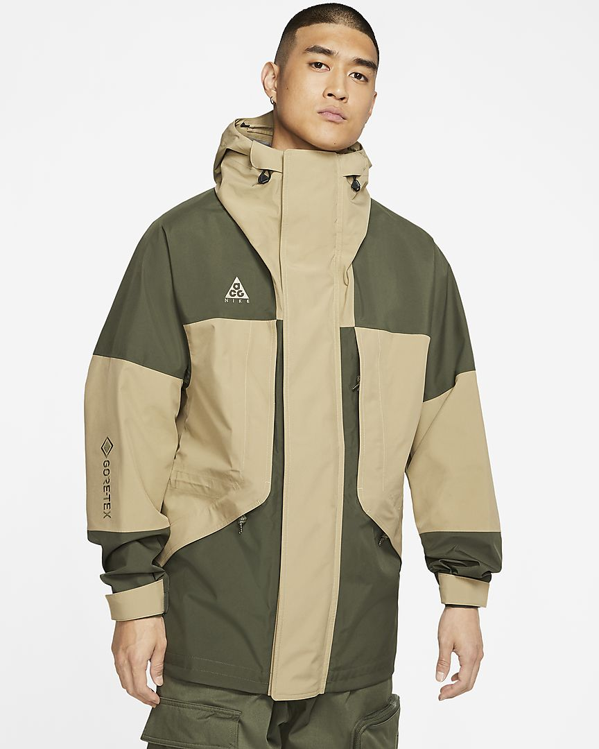 acg-gore-tex-jacket-szs0Bp.jpg