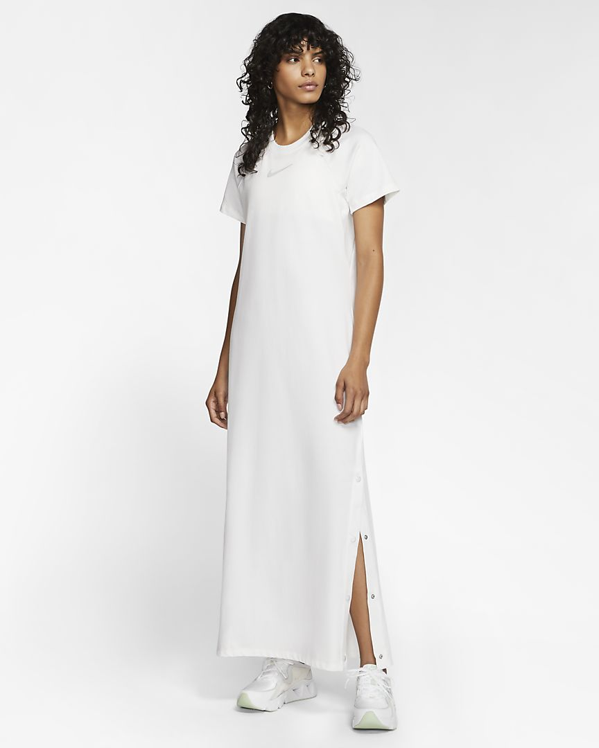 Women's Dress Nike Sportswear