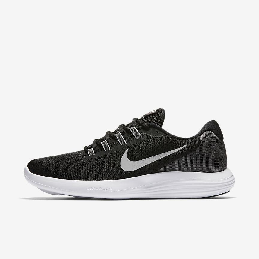 Nike LunarConverge
