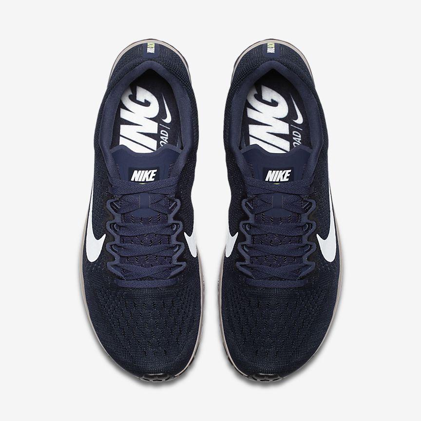 Nike Zoom Joggesko Pris Filippinene Spedbarn BWMujhUlR