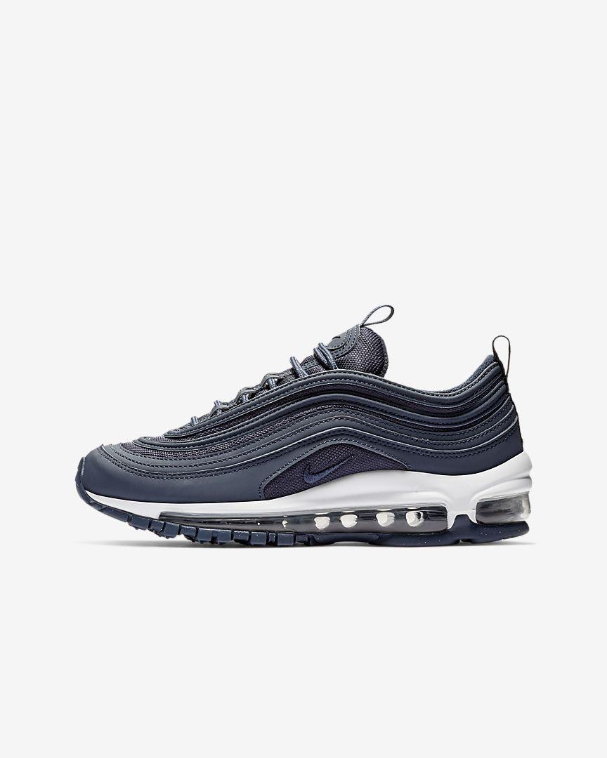 Nike - air max 97 pe older  shoe - 1