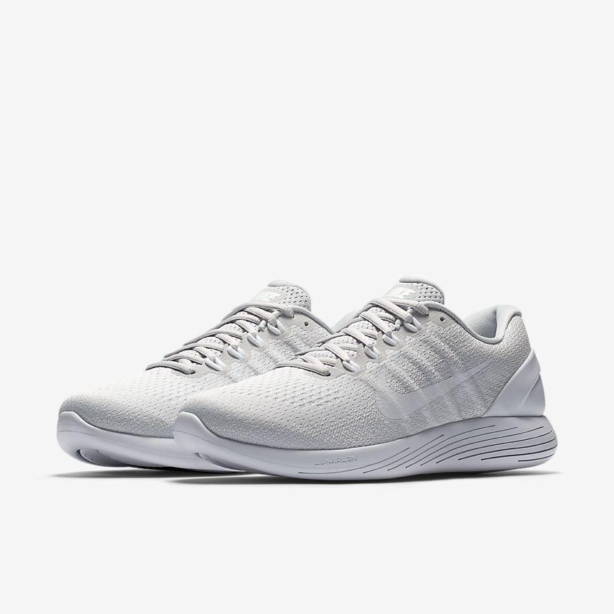 online store f9f9d d82be ... rosa hvit sneakers 4l1kizwd ac098 eeb3d  sweden nike uk lunarglide  kvinner størrelse diagram 7 gtwfyqgr 8cb79 b91f3