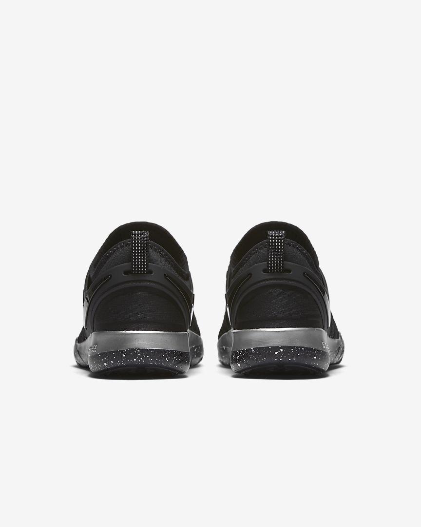Nike Tr7 Libre Zapatilla De Entrenamiento De La Mujer HrqIba4