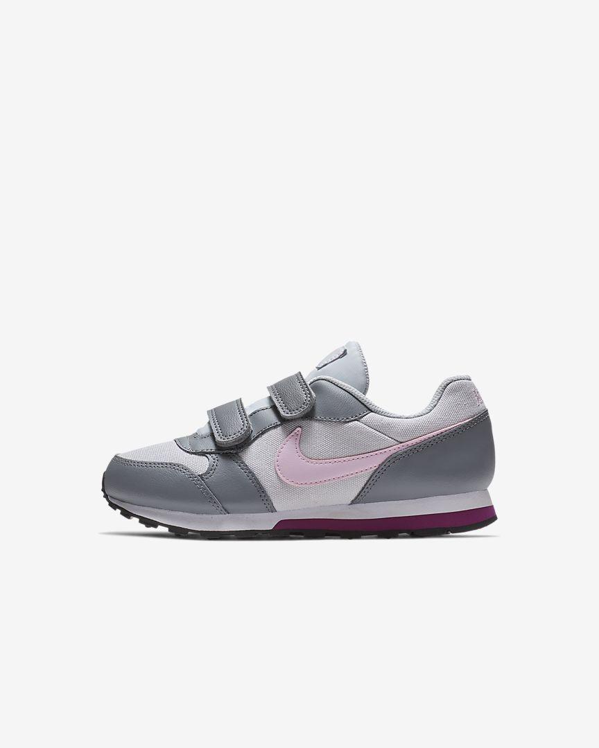 Nike - Nike MD Runner 2 Schuh für jüngere Kinder - 1