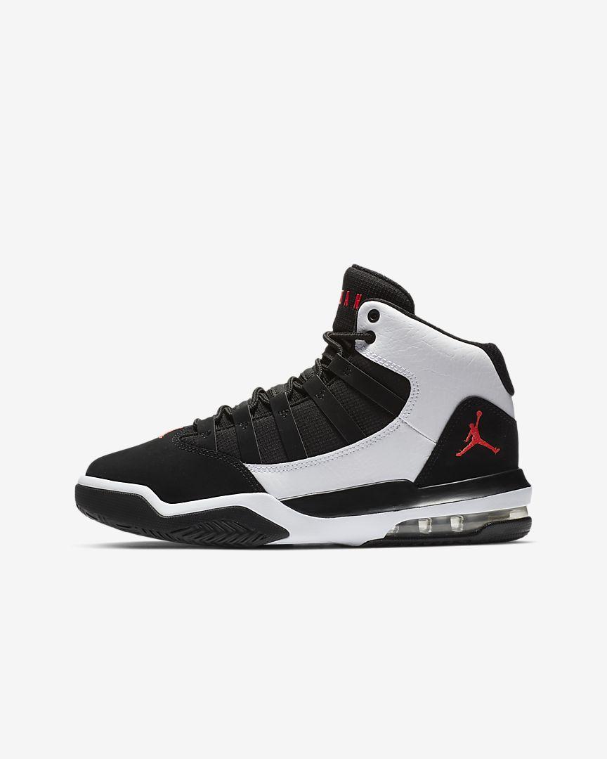 Nike - Jordan Max Aura Schuh für ältere Kinder - 1