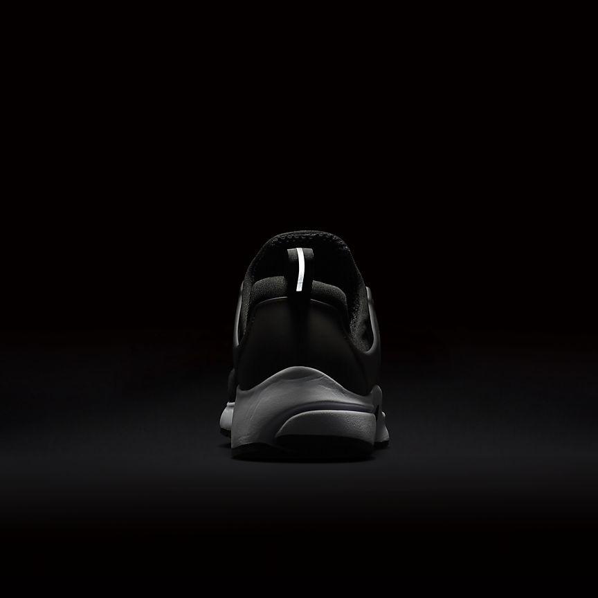 Nike Giacche Sportive Alte Presti Bordeaux Top C7DpK