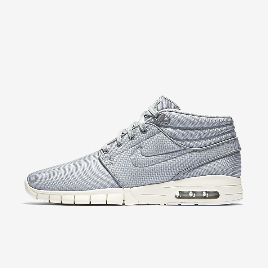 Nike Stefan Janoski Mediados Prmc ABvhOyiA