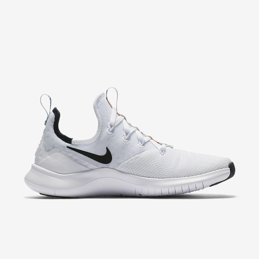 Nike Free Tr 8 På Føttene yj5jVM