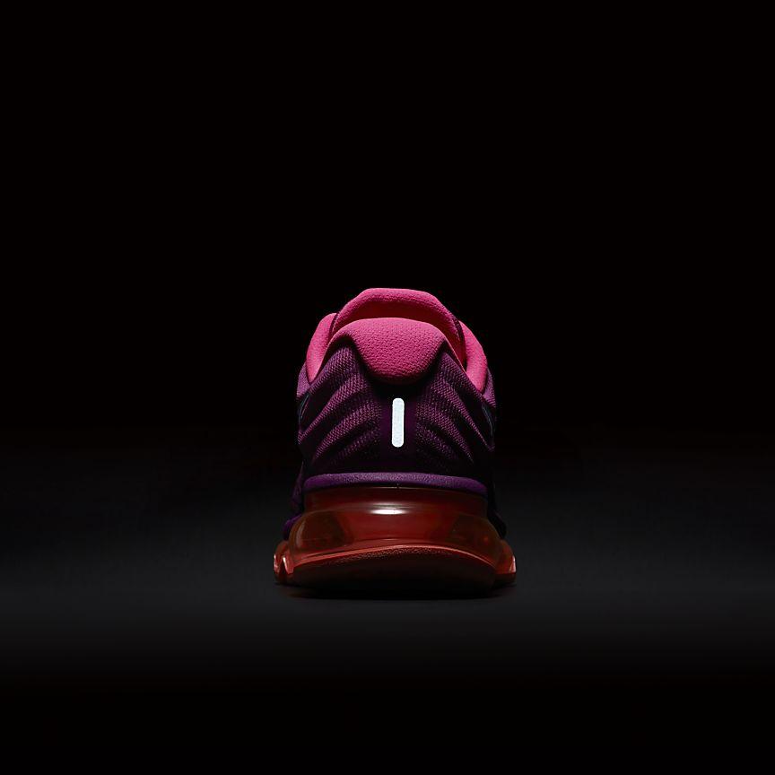 Nike Air Max Zapatillas Deportivas Para Mujer 2010 De Mercedes-benz CxcAiNm9A