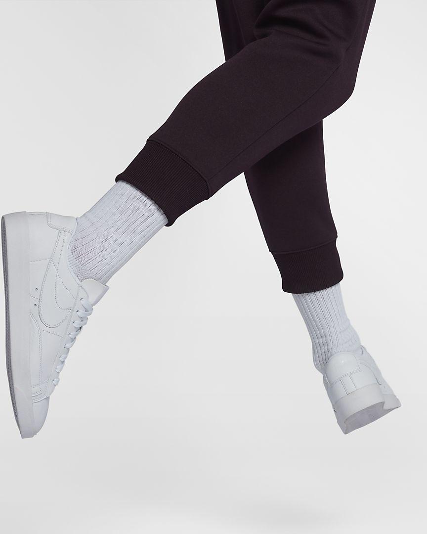 Nike Blazer Baja Blanco Le De Las Mujeres nc1QTLwsoV