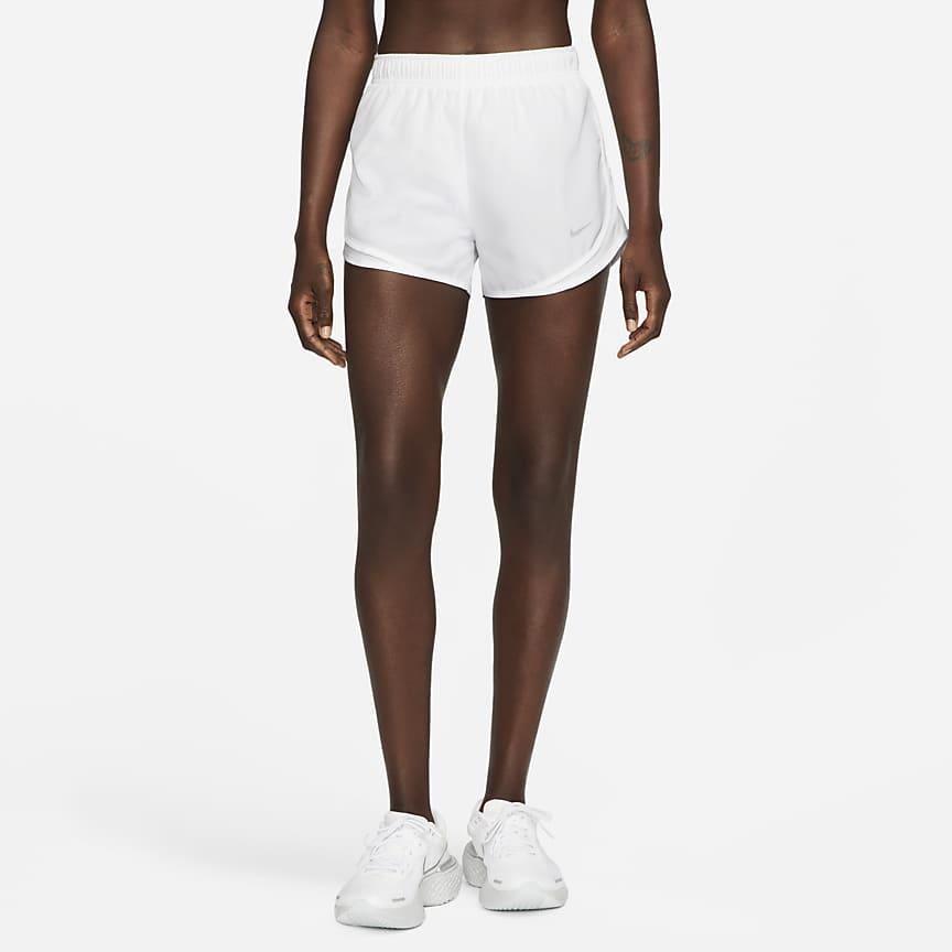 Nike Shorts Kvinners Tempo Salg De La nYeOFw