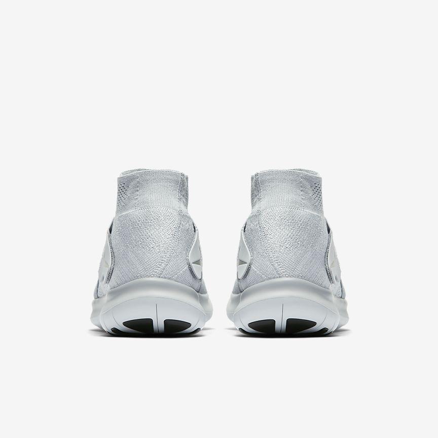 Nike Free Run 2 Gris Decoración En Blanco Y Negro Salón A6RikdwWlC