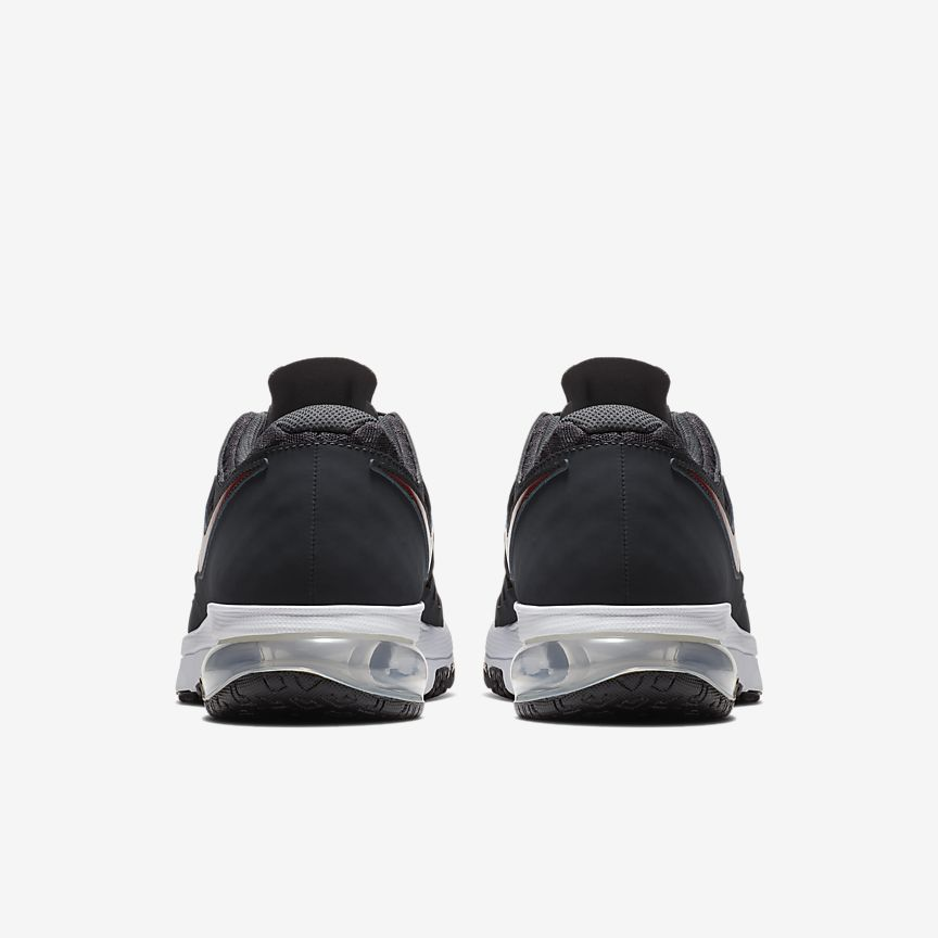 size 40 ca803 d1a9c ... Nike Air Max Tr180 180 Bewertung T5ODh7D0ip