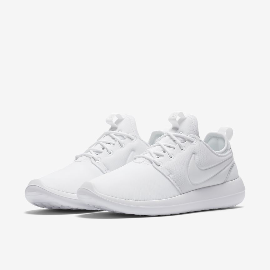 Nike EXTRA Off Sale Styles RedFlagDealscom - Free invoice software pc nike factory outlet store online