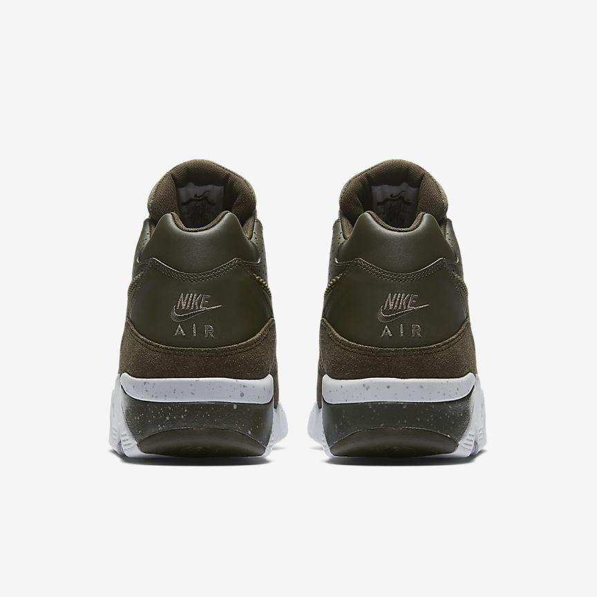 Menns Nike Air Force 180 0itoFwGozm