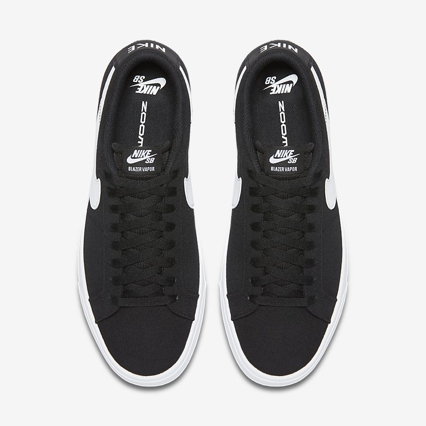 Nike Sb Zapatos De Vapor Chaqueta nXCjkxw