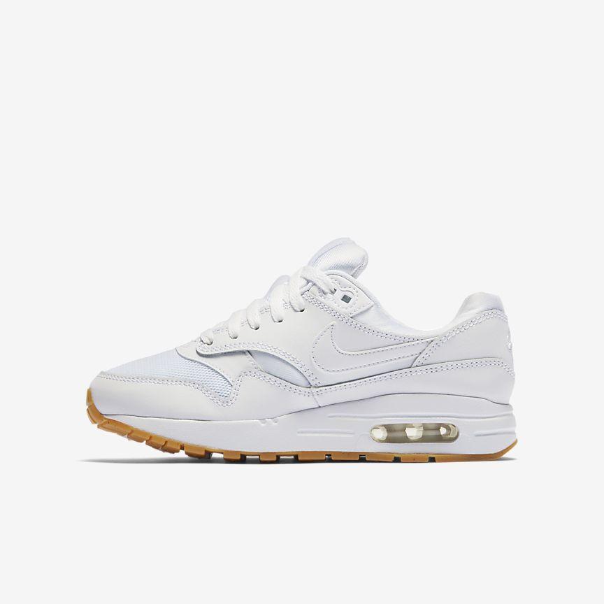 Nike - Nike Air Max 1 Schuh für ältere Kinder - 1