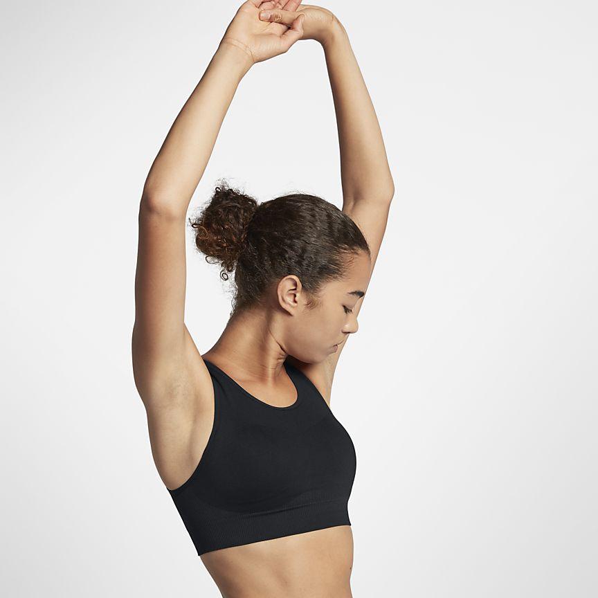 Nike ancho deportivo