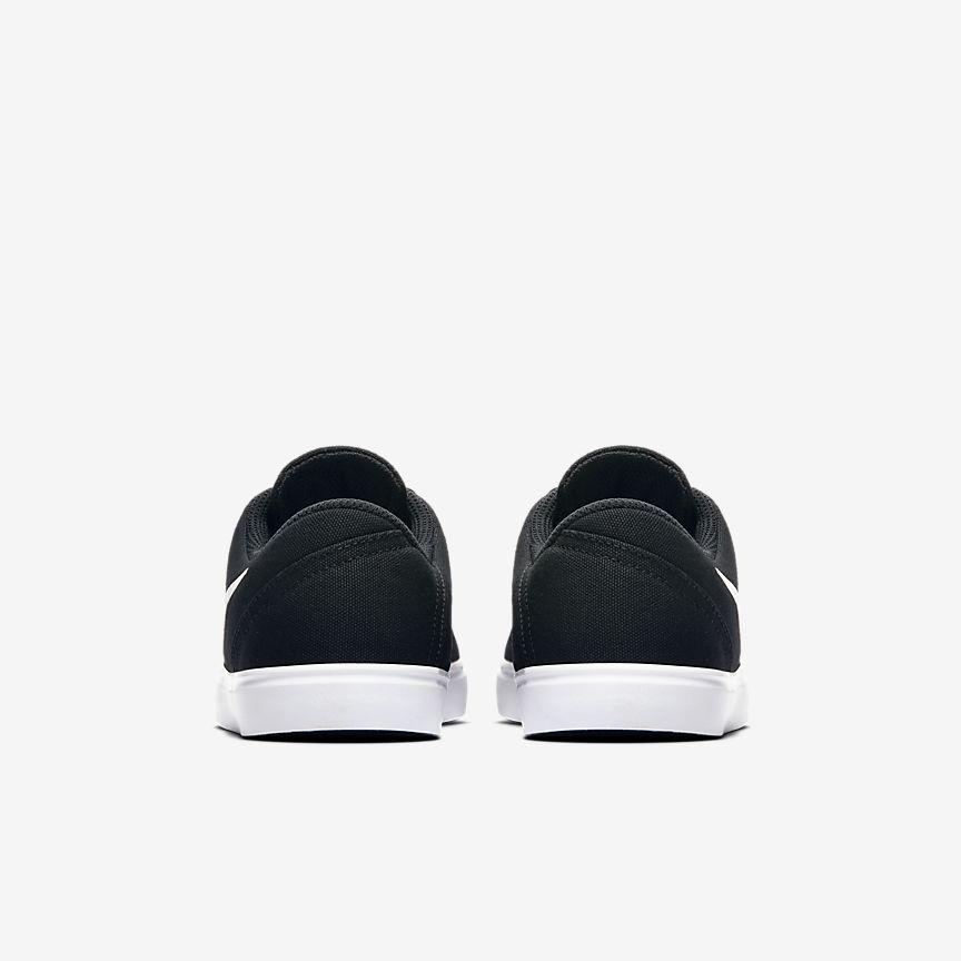 Nike Sko For Gutter På Salg Og Før Jeg Kjøper Jeg Teste Skoene u8aHF67nYP